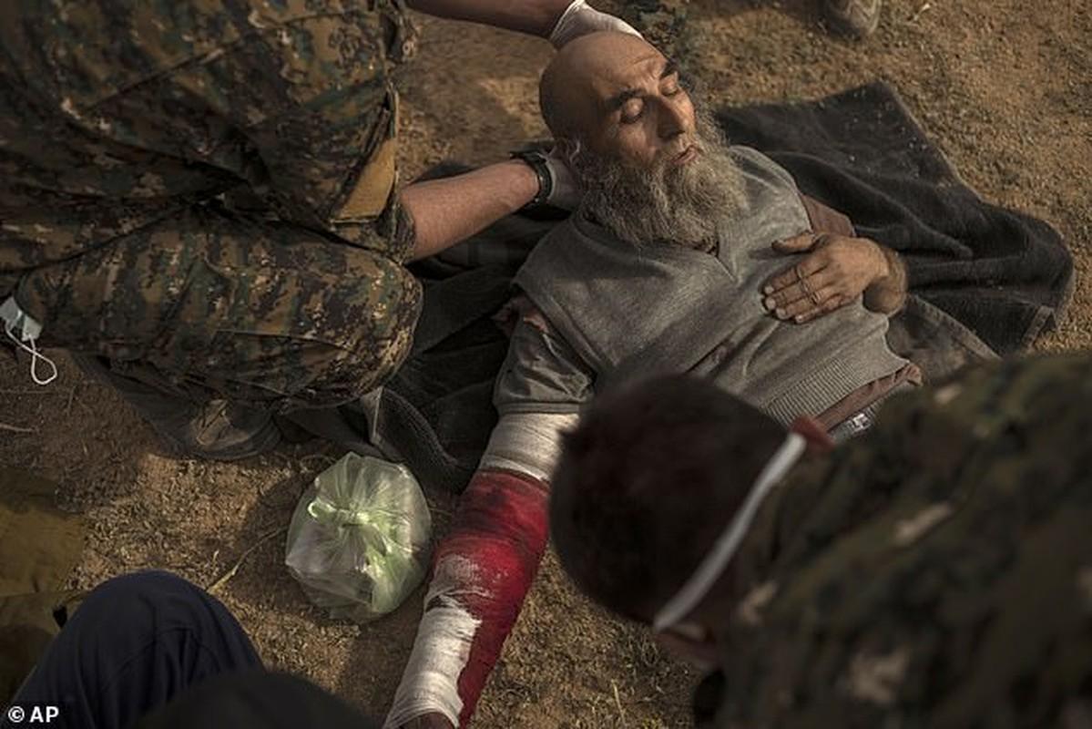 Chien truong Baghouz ac liet trong nhung ngay tan cua IS-Hinh-6