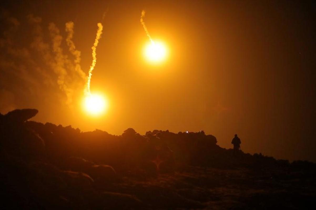 Chien truong Baghouz ac liet trong nhung ngay tan cua IS-Hinh-7