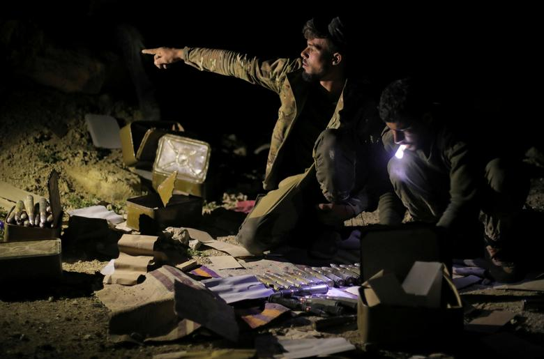 Chien truong Baghouz ac liet trong nhung ngay tan cua IS-Hinh-8
