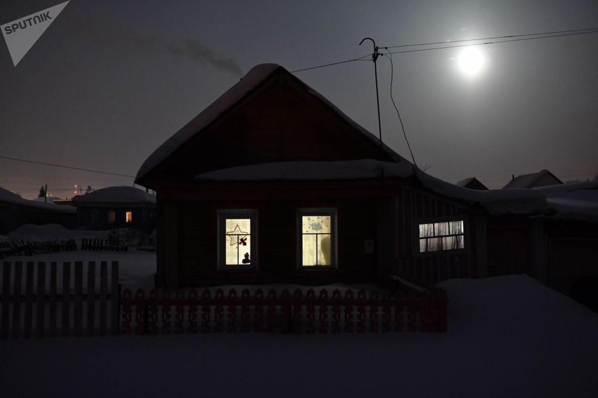 Ngac nhien cuoc song trong ngoi lang Siberia heo lanh-Hinh-12