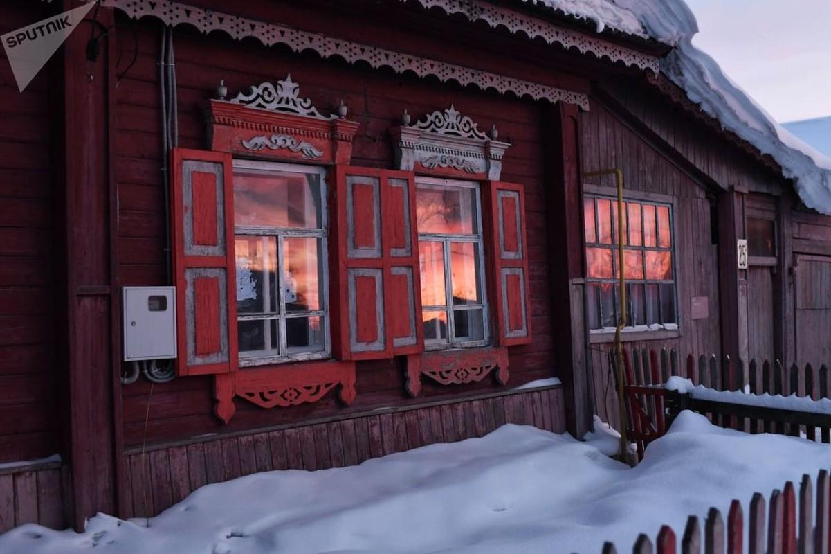 Ngac nhien cuoc song trong ngoi lang Siberia heo lanh-Hinh-3