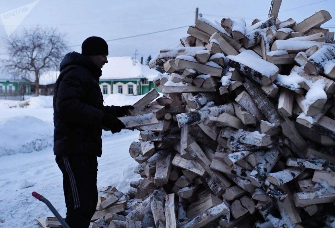 Ngac nhien cuoc song trong ngoi lang Siberia heo lanh-Hinh-8