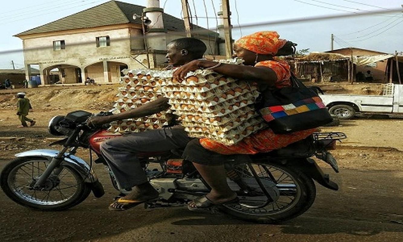 Su that bat ngo ve cuoc song o dat nuoc Nigeria-Hinh-8