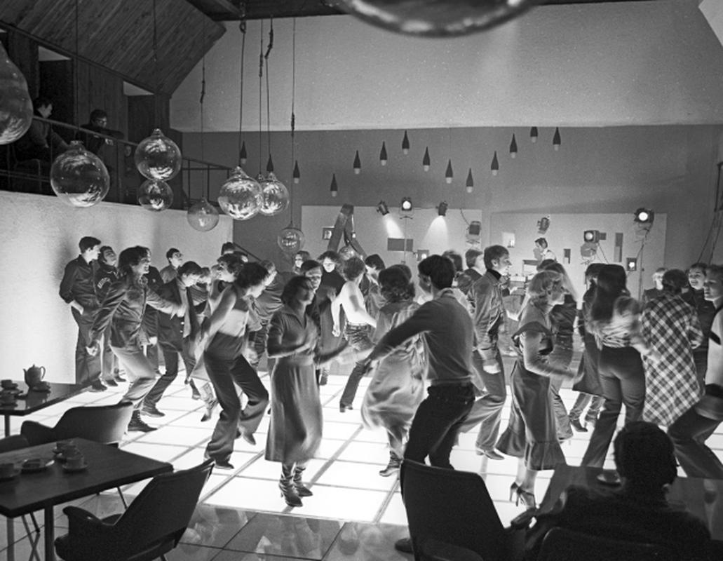Cuoc song o Lien Xo thap nien 1980 co gi khac la?-Hinh-12