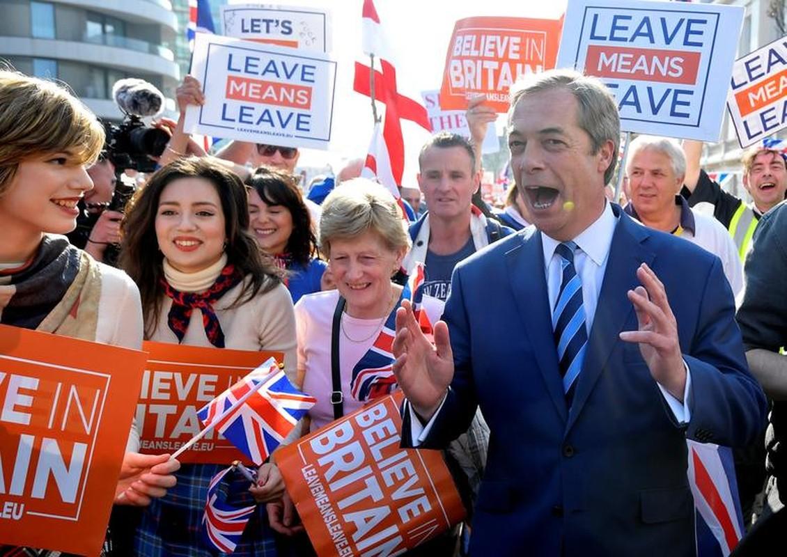 Bien nguoi tuan hanh ung ho Brexit do ve thu do London-Hinh-3
