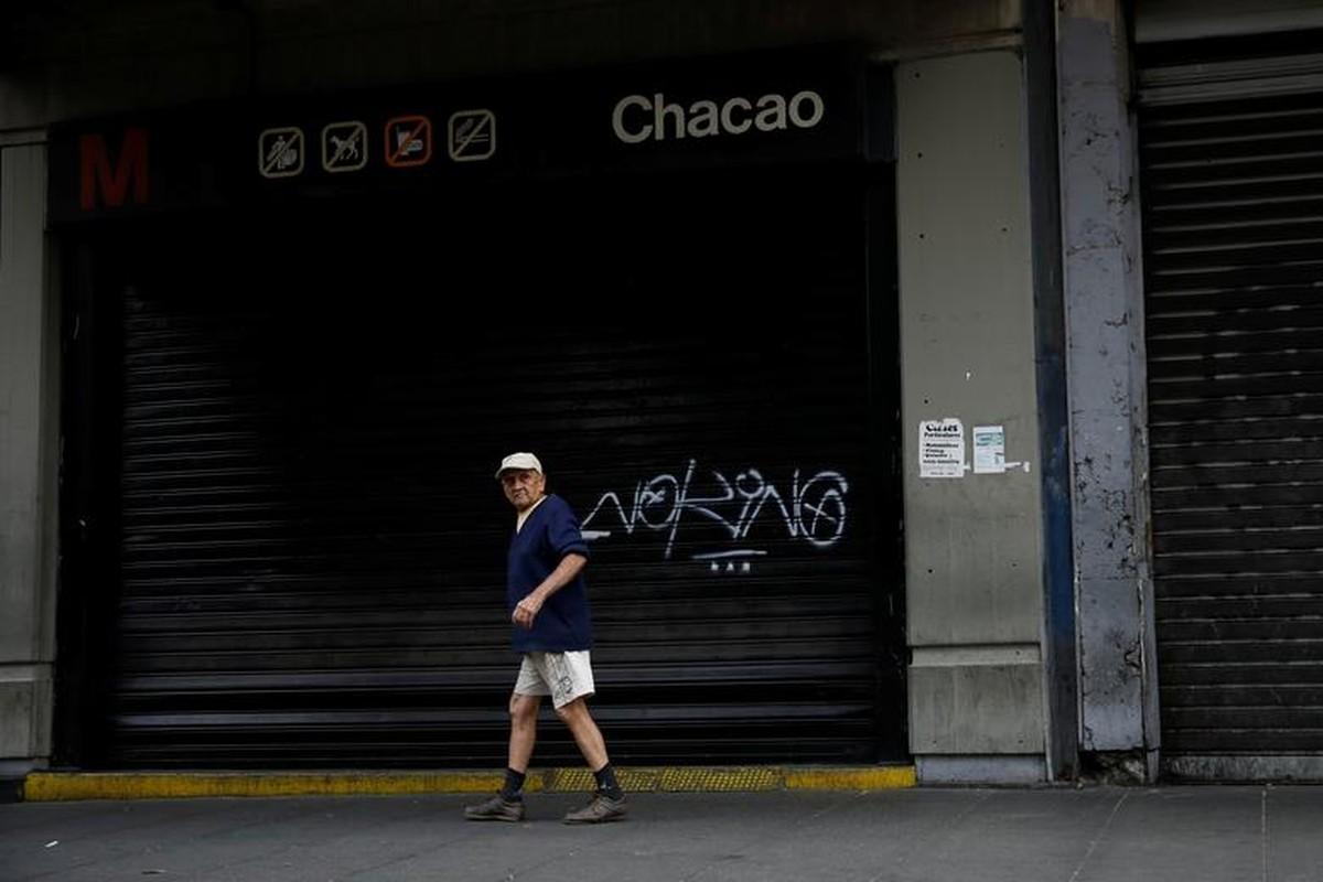 Le loi cuoc song o Venezuela giua con khung hoang-Hinh-13