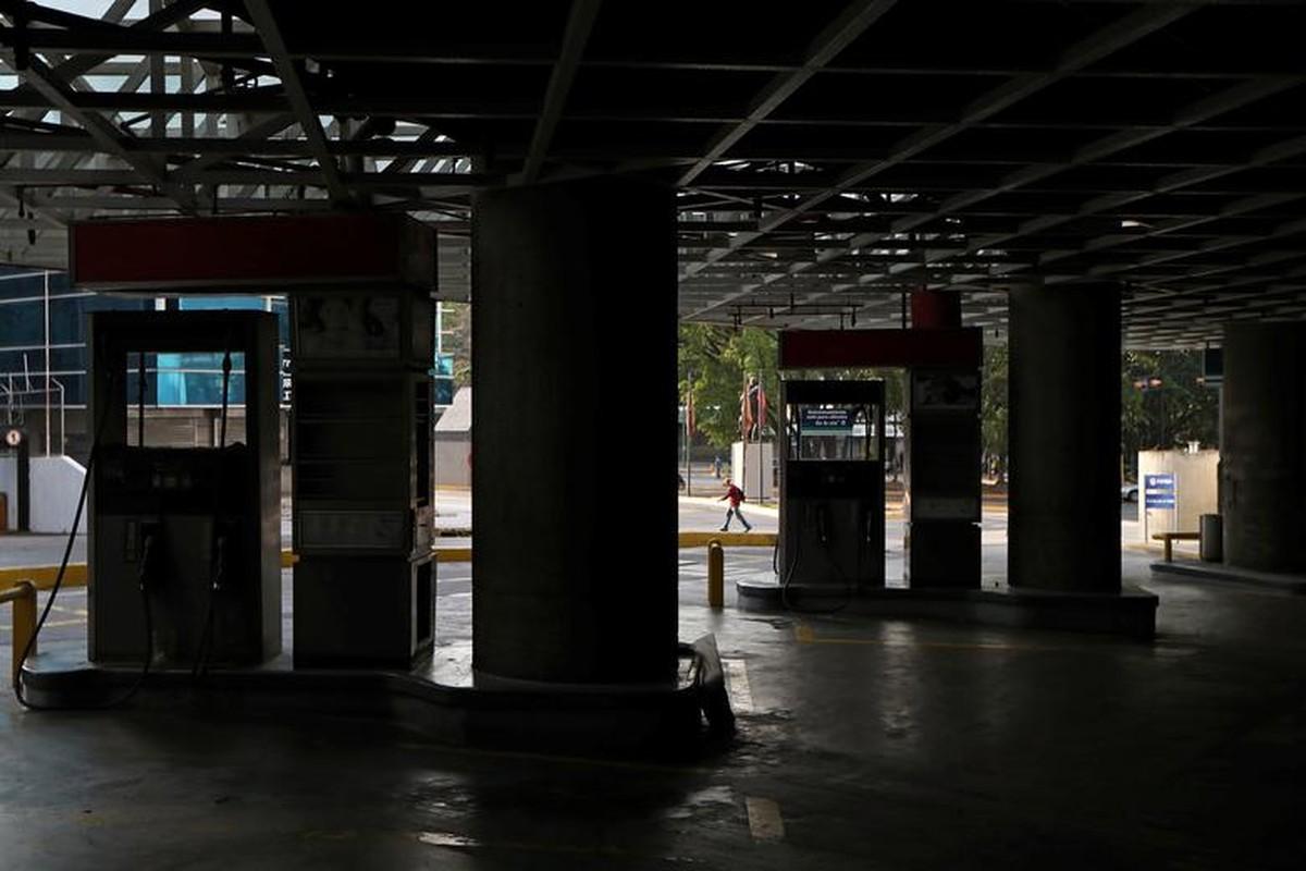 Le loi cuoc song o Venezuela giua con khung hoang-Hinh-6