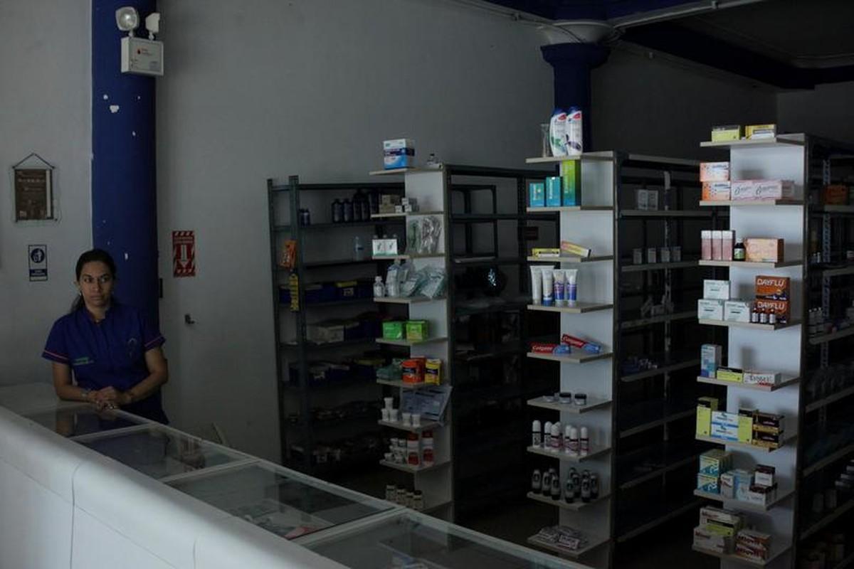Le loi cuoc song o Venezuela giua con khung hoang-Hinh-7