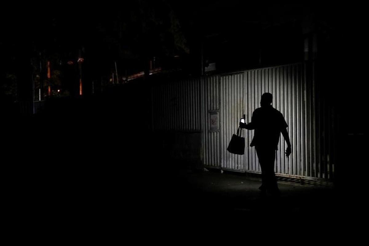 Le loi cuoc song o Venezuela giua con khung hoang-Hinh-9