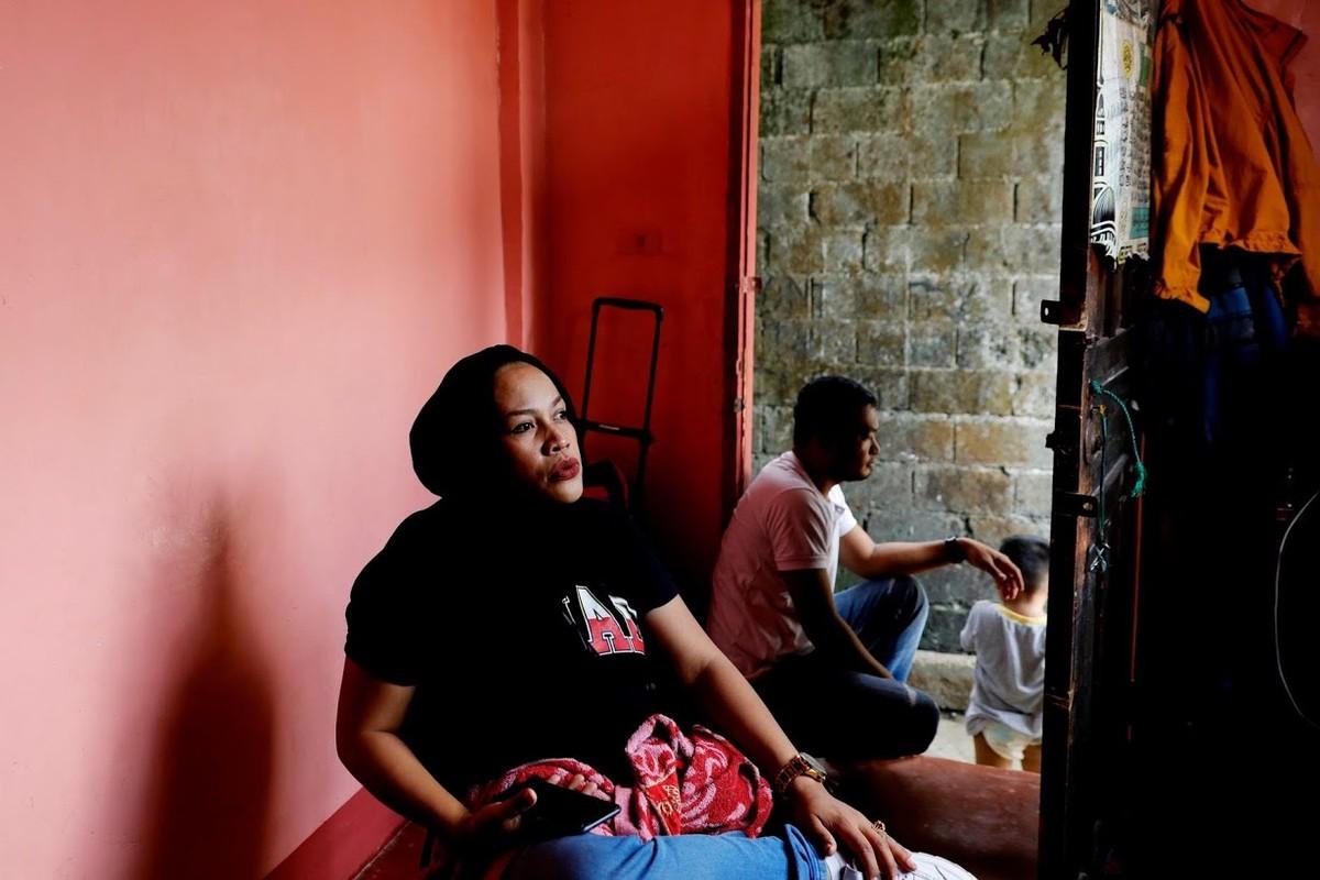 Nhoi long thanh pho Philippines bi IS tan pha-Hinh-9