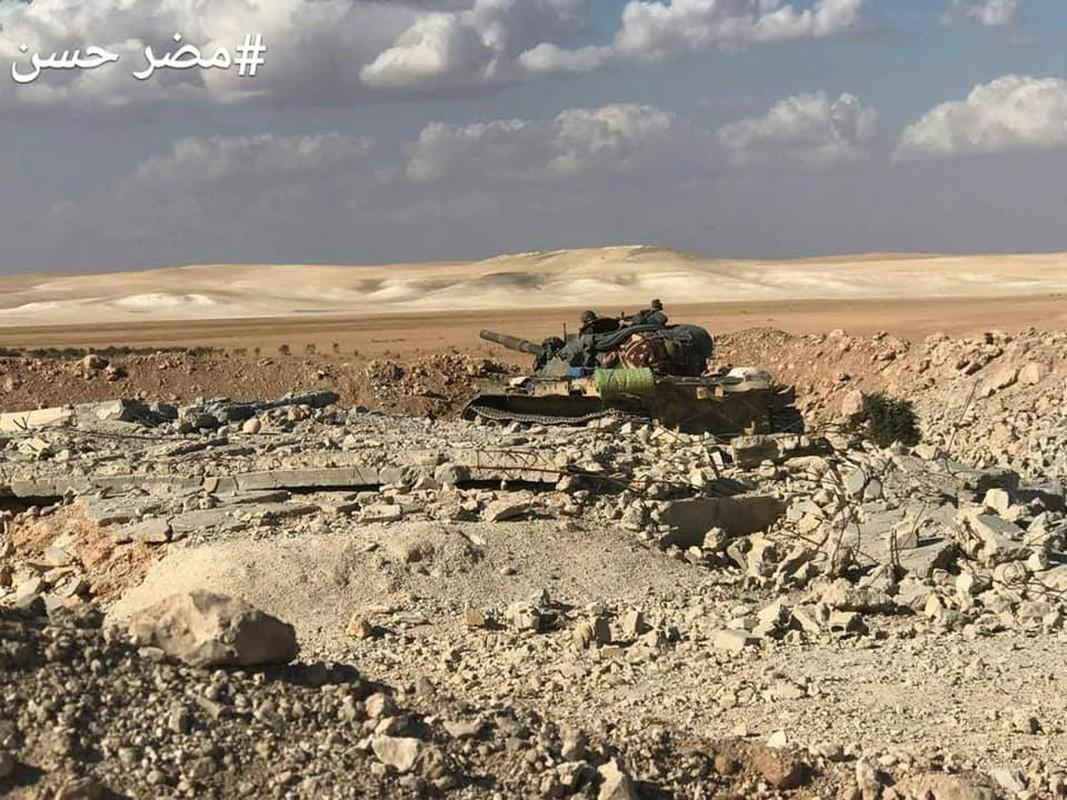 Chien su ac liet, chi huy khet tieng HTS chet tham o Hama-Hinh-4