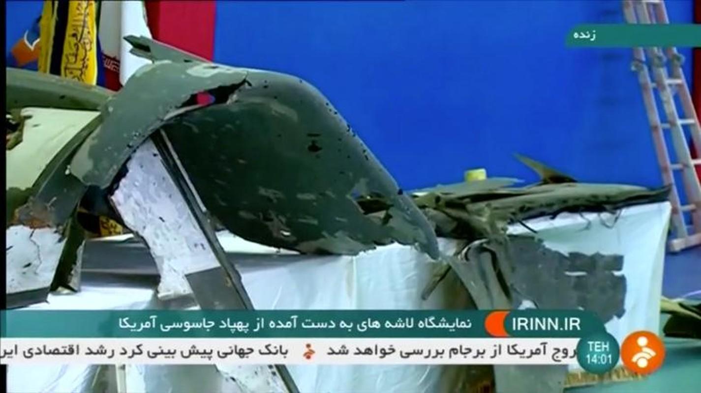 Can canh manh vo UAV My duoc Iran trung bay-Hinh-11