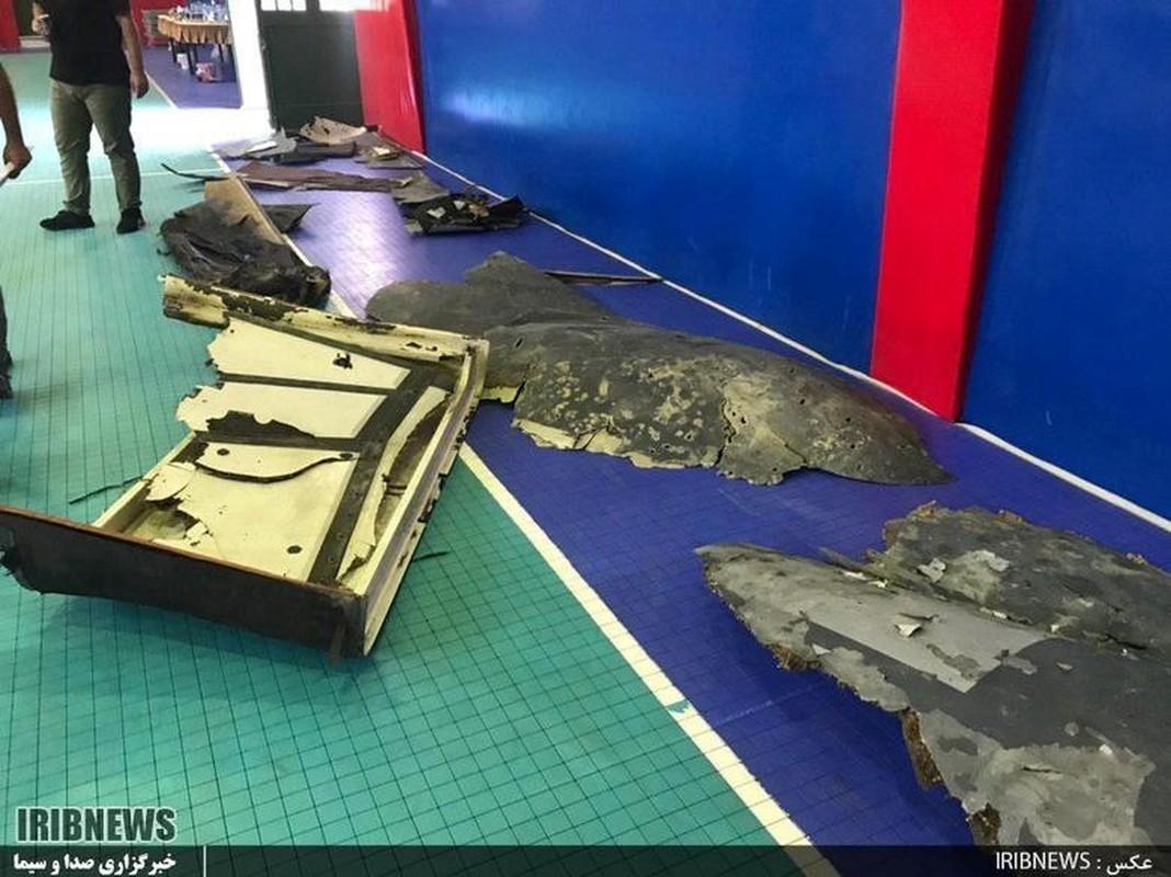 Can canh manh vo UAV My duoc Iran trung bay-Hinh-8