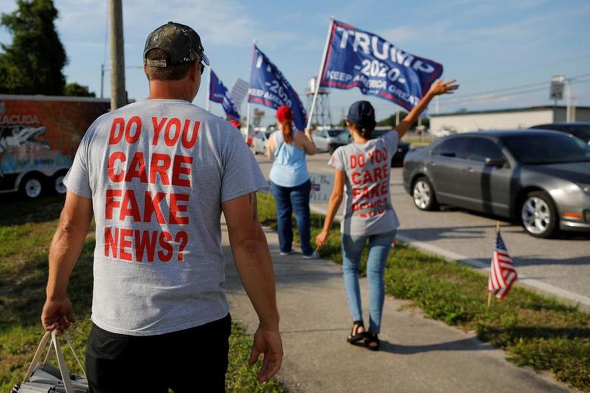 "TT Trump duoc ung ho ""cuong nhiet"" tai chien dia Florida-Hinh-11"