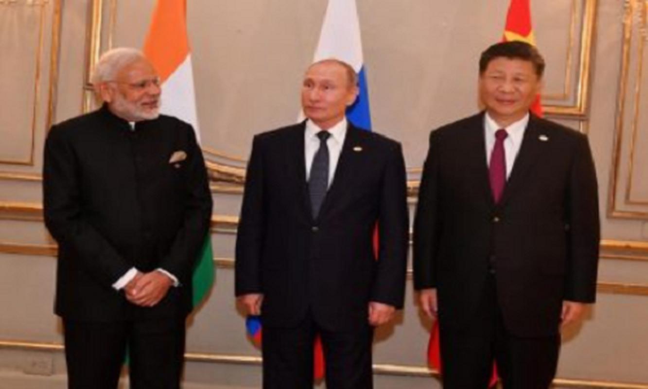 Nhung cuoc gap nao duoc the gioi mong doi tai G20?-Hinh-10
