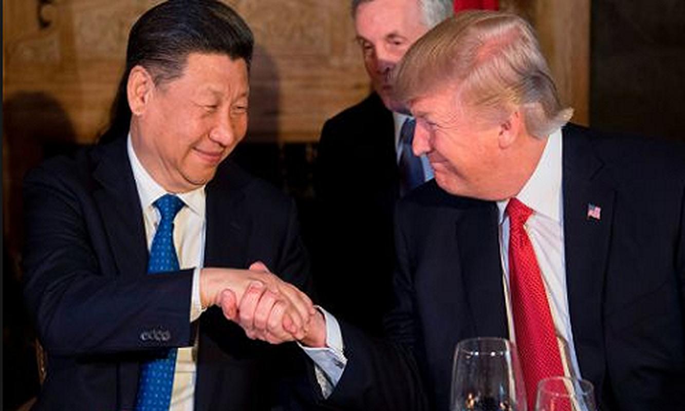 Nhung cuoc gap nao duoc the gioi mong doi tai G20?-Hinh-3