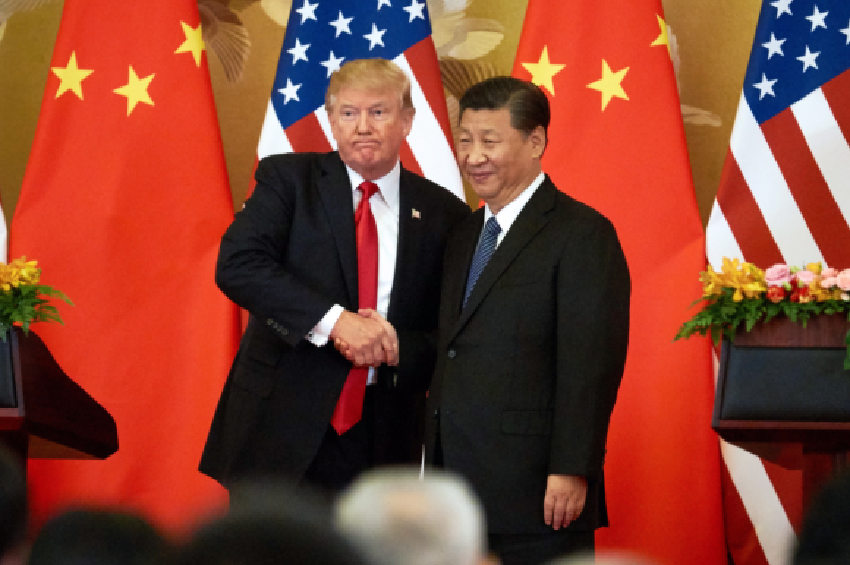 Nhung cuoc gap nao duoc the gioi mong doi tai G20?-Hinh-4