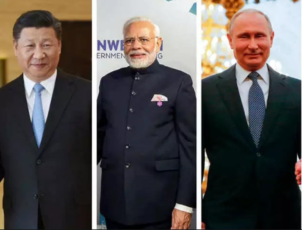 Nhung cuoc gap nao duoc the gioi mong doi tai G20?-Hinh-8