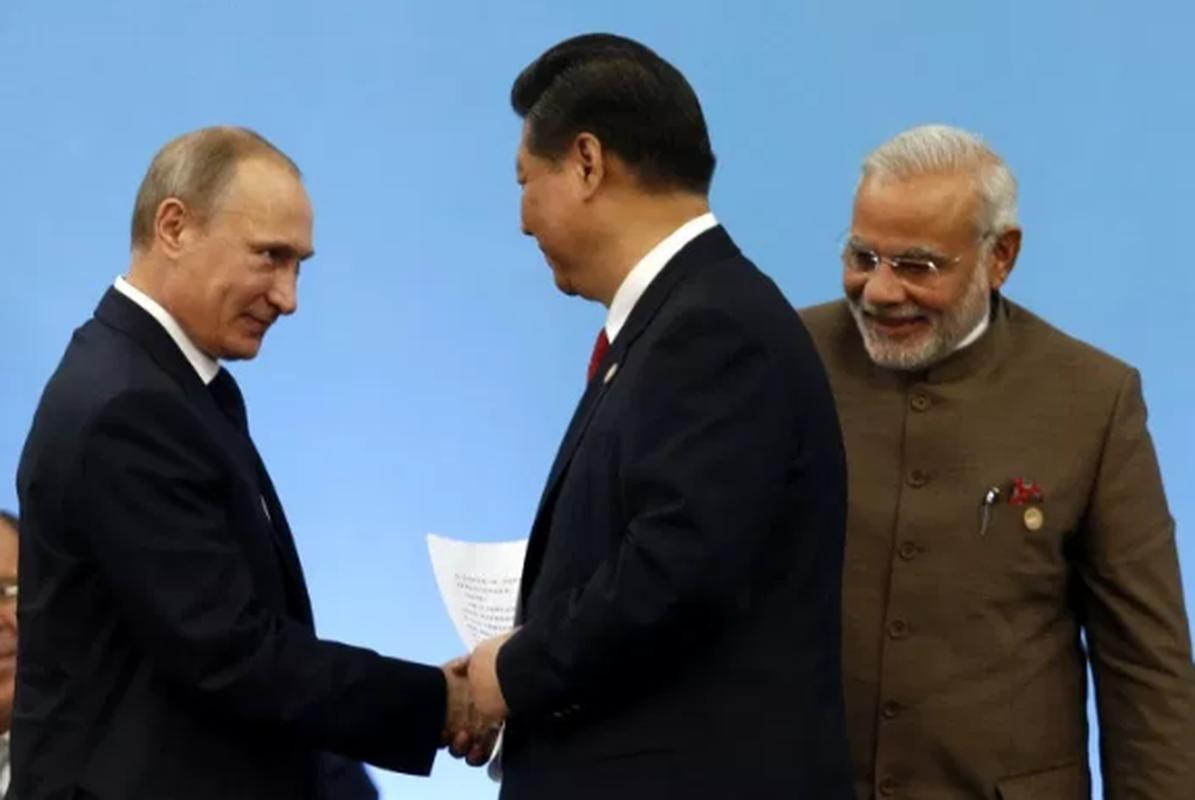 Nhung cuoc gap nao duoc the gioi mong doi tai G20?-Hinh-9