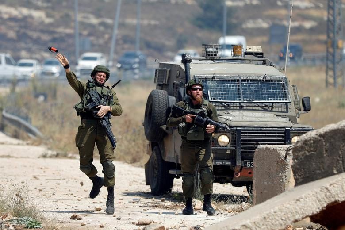 Israel-Palestine dung do du doi vi ke hoach hoa binh Trung Dong-Hinh-10