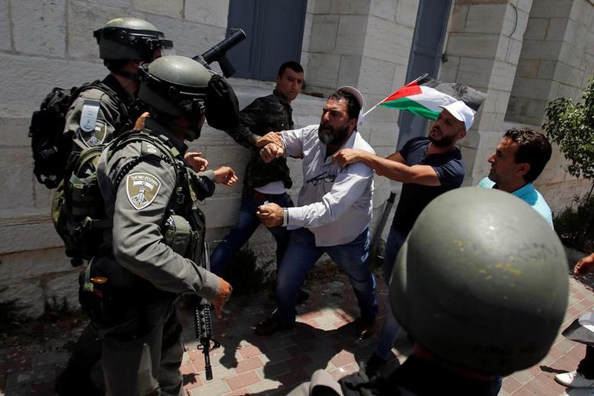Israel-Palestine dung do du doi vi ke hoach hoa binh Trung Dong-Hinh-5