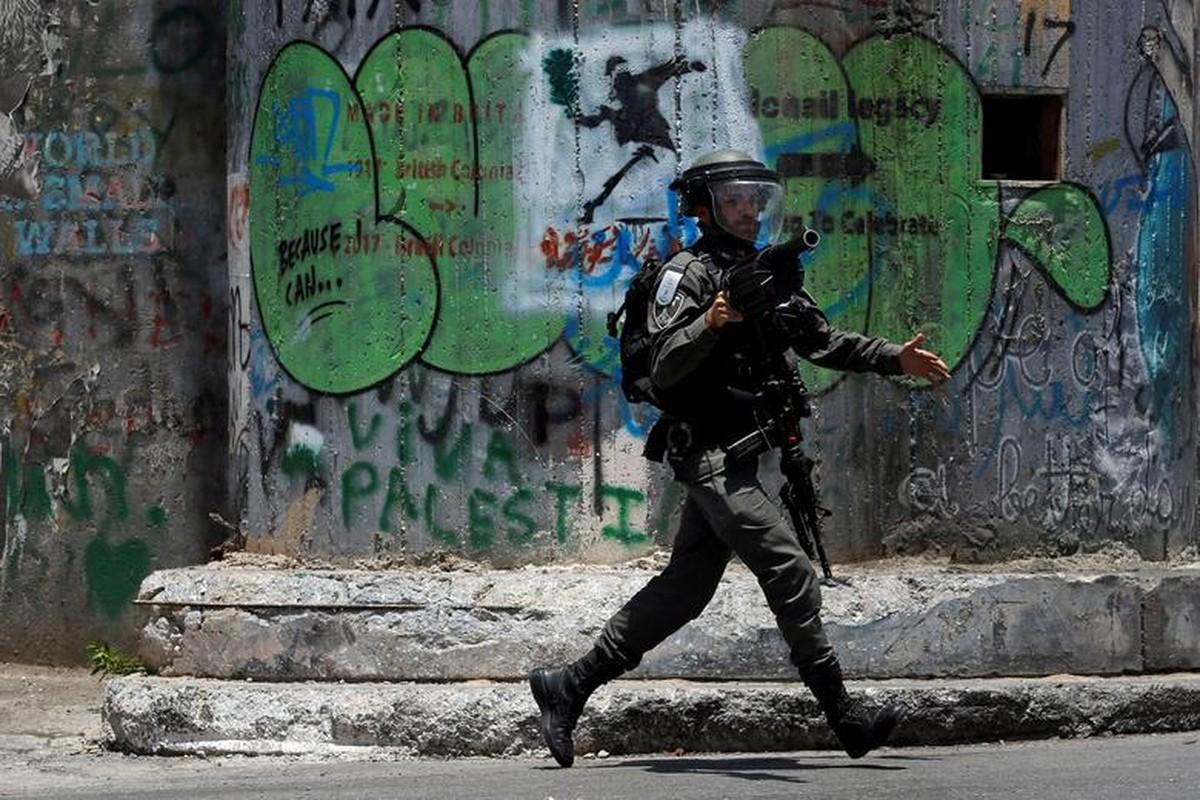 Israel-Palestine dung do du doi vi ke hoach hoa binh Trung Dong-Hinh-7