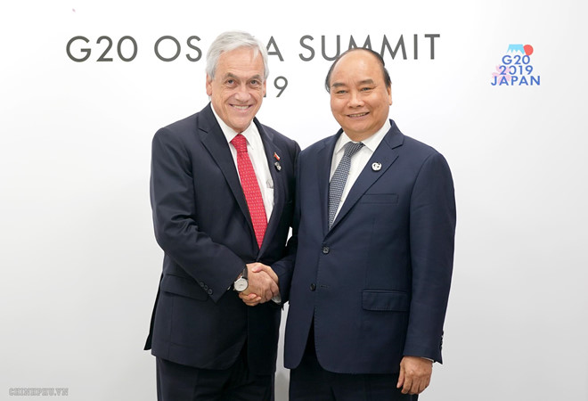 Thu tuong Nguyen Xuan Phuc gap cac nha lanh dao du Hoi nghi G20-Hinh-6
