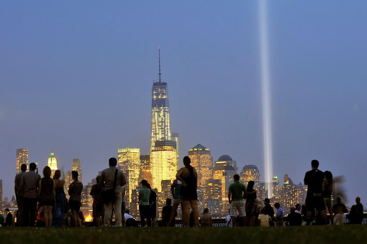 Canh xuc dong o New York trong ngay 11/9 suot 18 nam-Hinh-11
