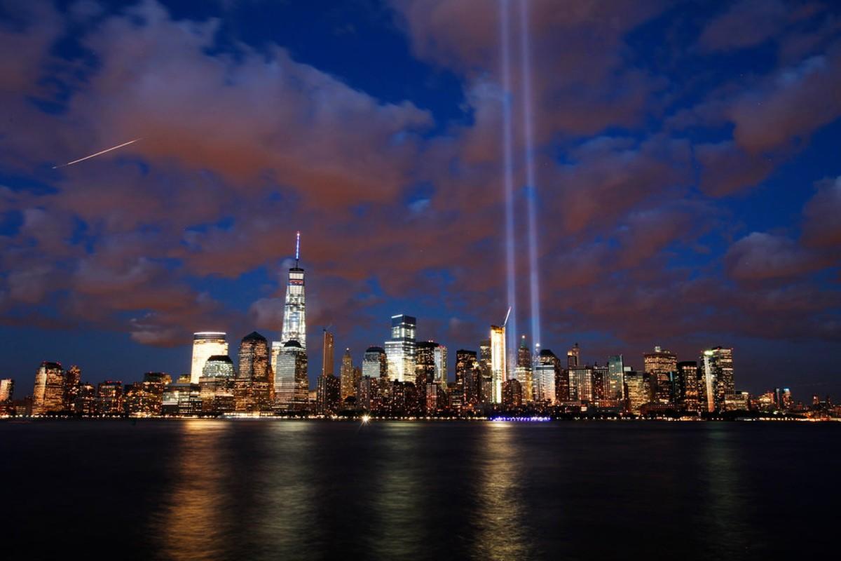 Canh xuc dong o New York trong ngay 11/9 suot 18 nam-Hinh-12