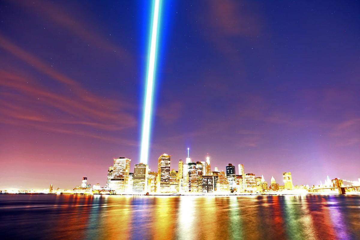 Canh xuc dong o New York trong ngay 11/9 suot 18 nam-Hinh-13