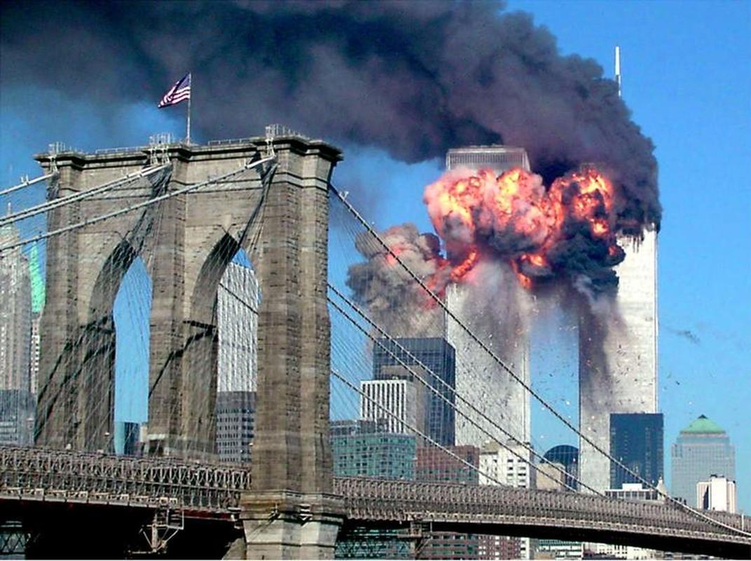Canh xuc dong o New York trong ngay 11/9 suot 18 nam-Hinh-2