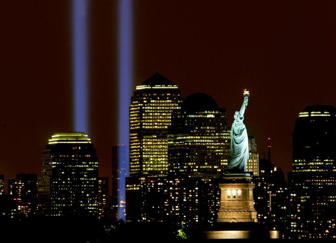 Canh xuc dong o New York trong ngay 11/9 suot 18 nam-Hinh-4