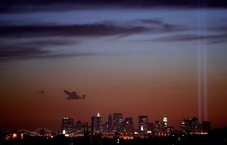 Canh xuc dong o New York trong ngay 11/9 suot 18 nam-Hinh-5