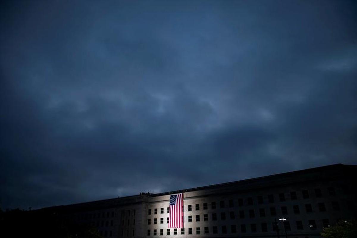 Tiet lo soc: Quan chuc Saudi Arabia dinh liu vu khung bo 11/9?-Hinh-10