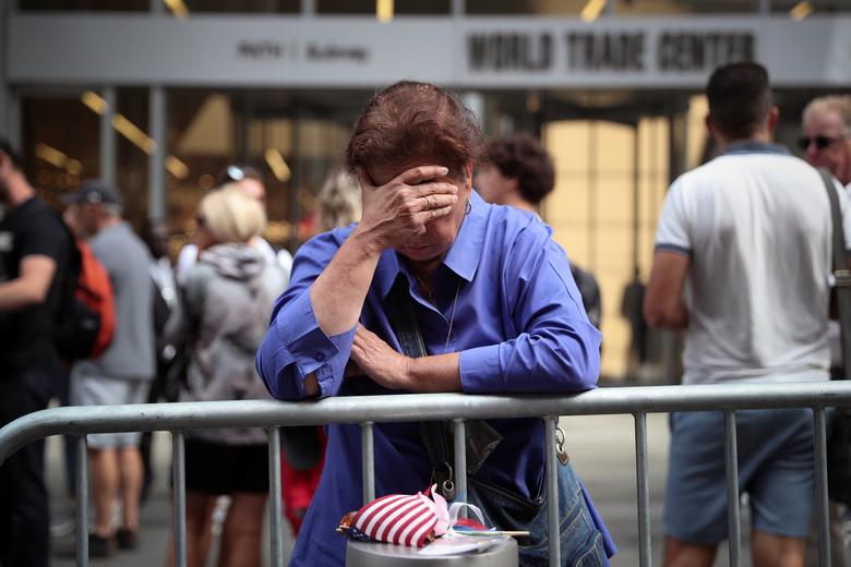 Tiet lo soc: Quan chuc Saudi Arabia dinh liu vu khung bo 11/9?-Hinh-8