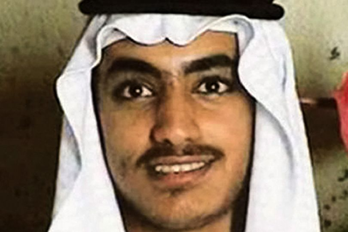 Su that cai chet con trai trum khung bo Osama bin Laden-Hinh-3