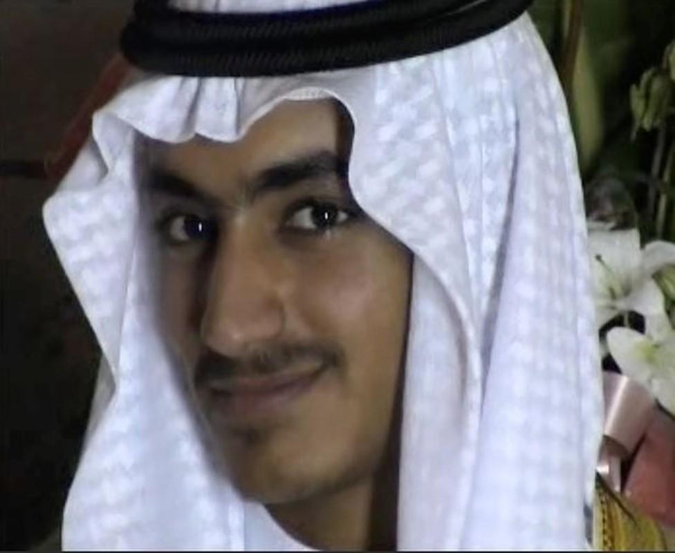 Su that cai chet con trai trum khung bo Osama bin Laden-Hinh-4