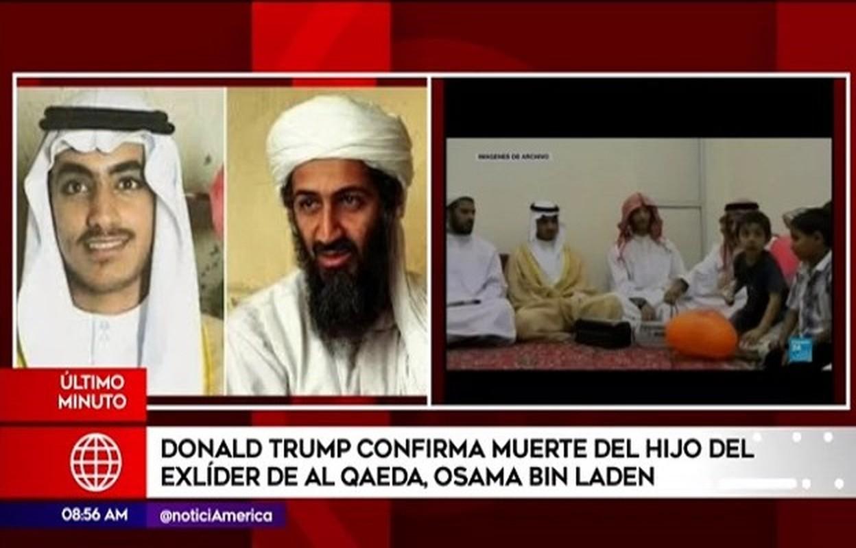 Su that cai chet con trai trum khung bo Osama bin Laden-Hinh-8