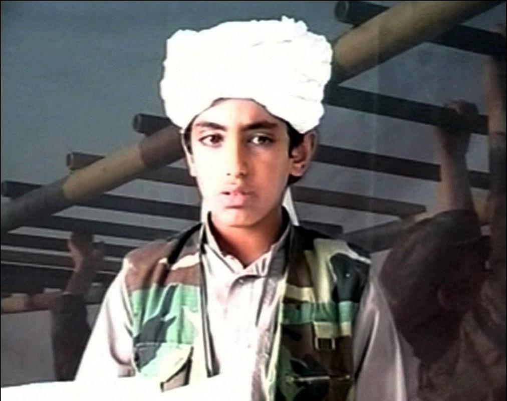 Su that cai chet con trai trum khung bo Osama bin Laden-Hinh-9