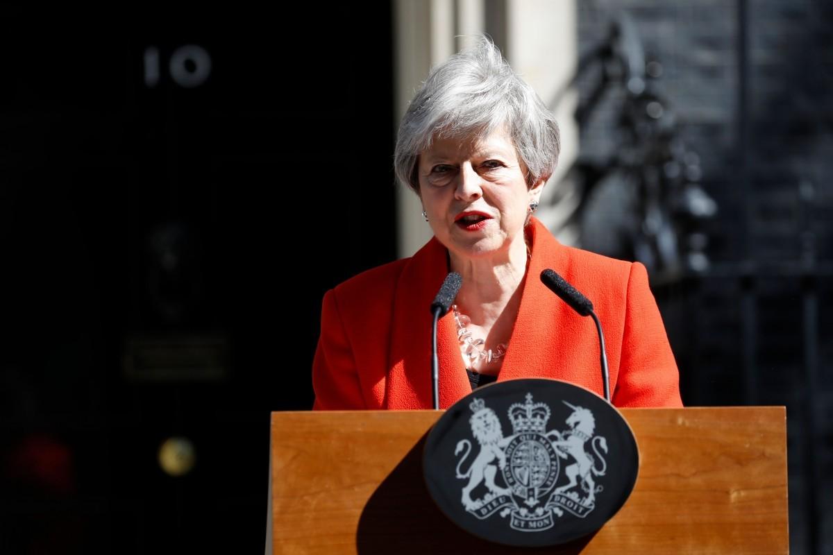 Cuu Thu tuong Anh Theresa May tung khon kho ra sao vi Brexit?-Hinh-10