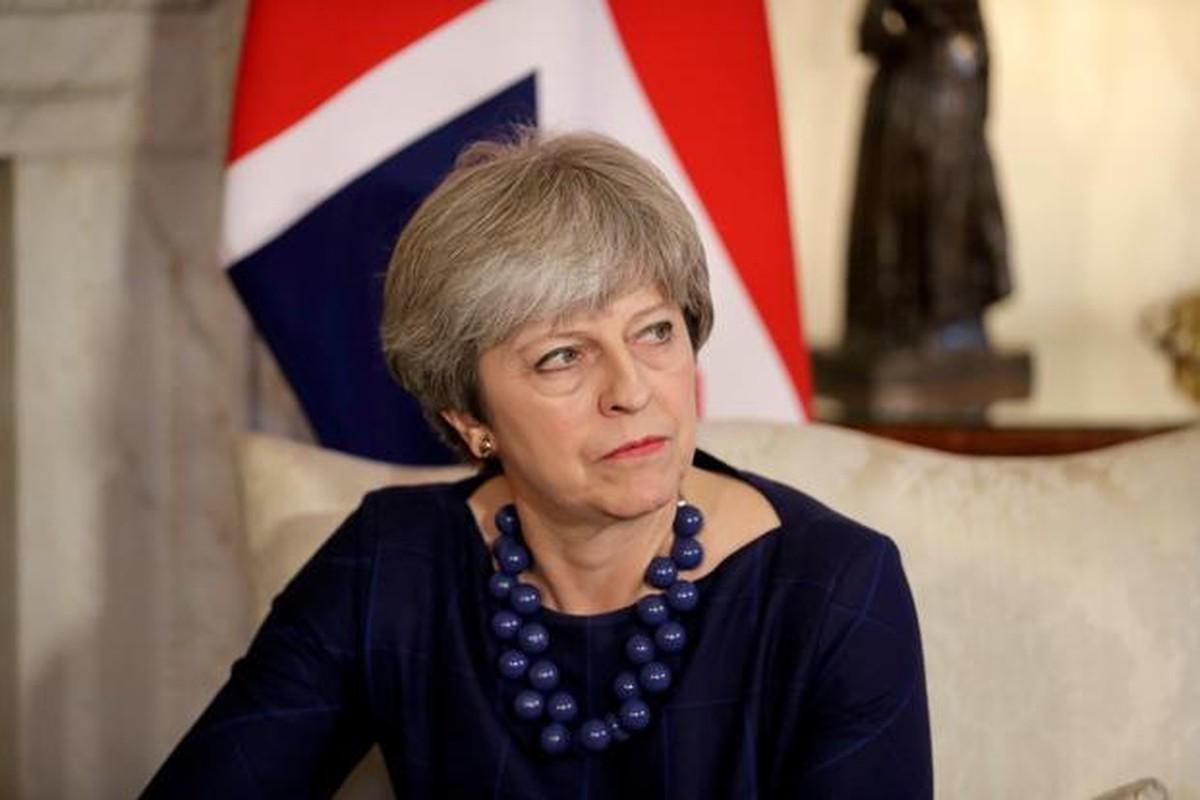 Cuu Thu tuong Anh Theresa May tung khon kho ra sao vi Brexit?-Hinh-11