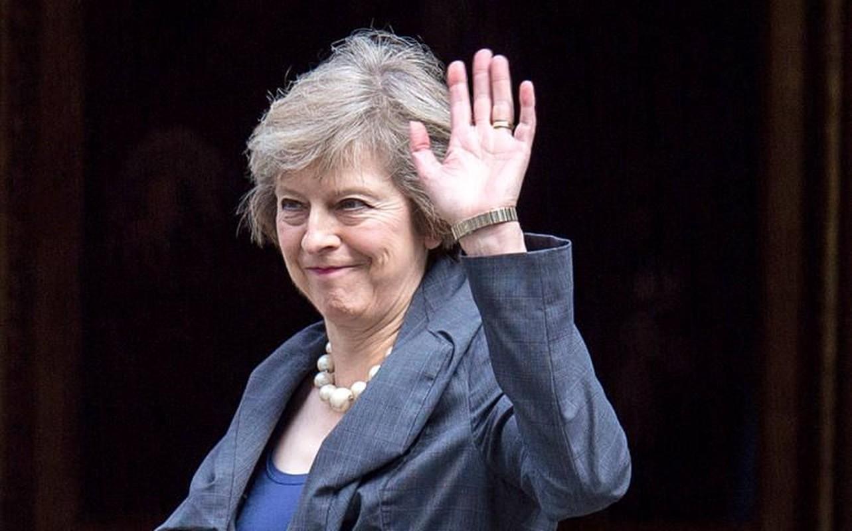 Cuu Thu tuong Anh Theresa May tung khon kho ra sao vi Brexit?-Hinh-3