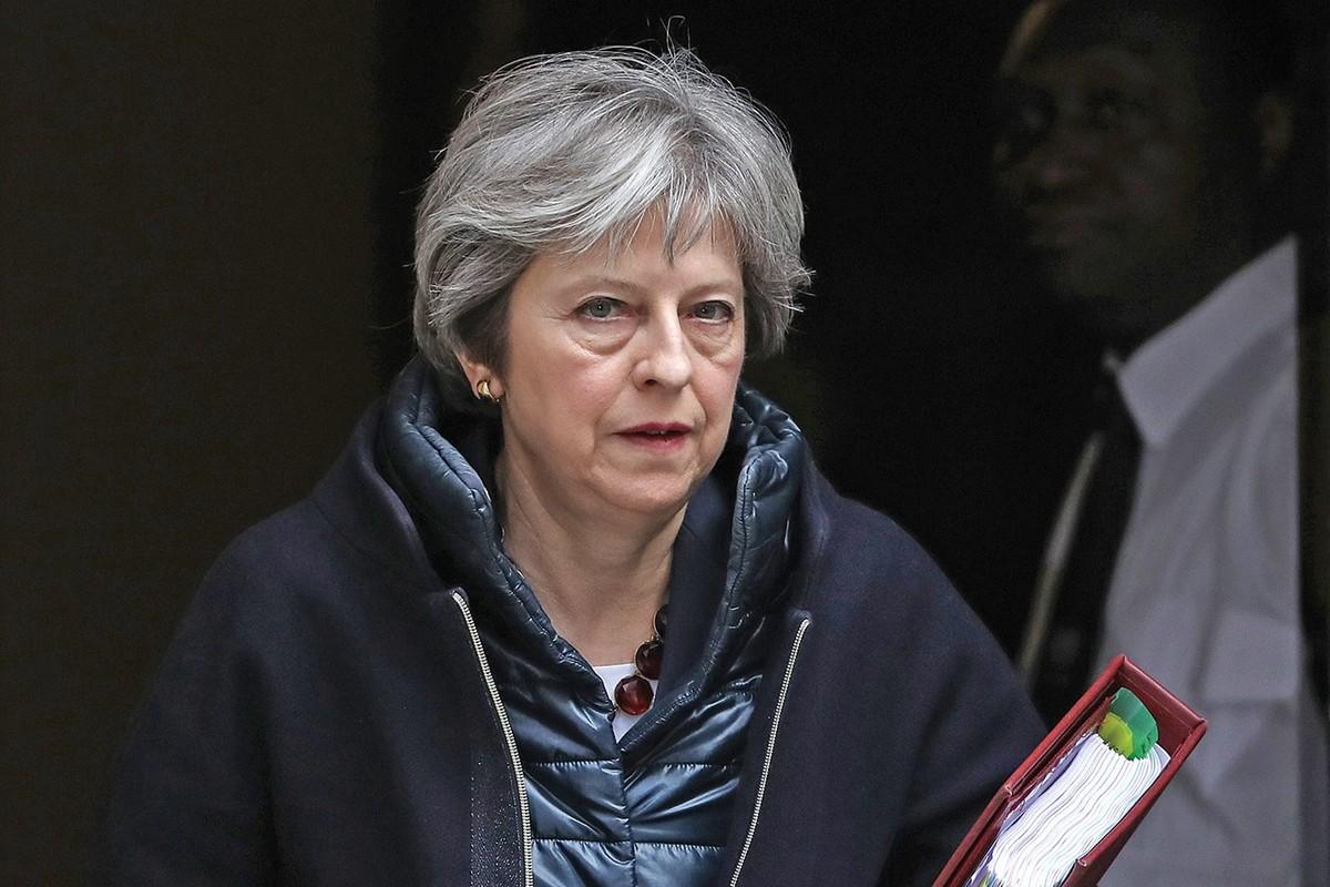 Cuu Thu tuong Anh Theresa May tung khon kho ra sao vi Brexit?-Hinh-4