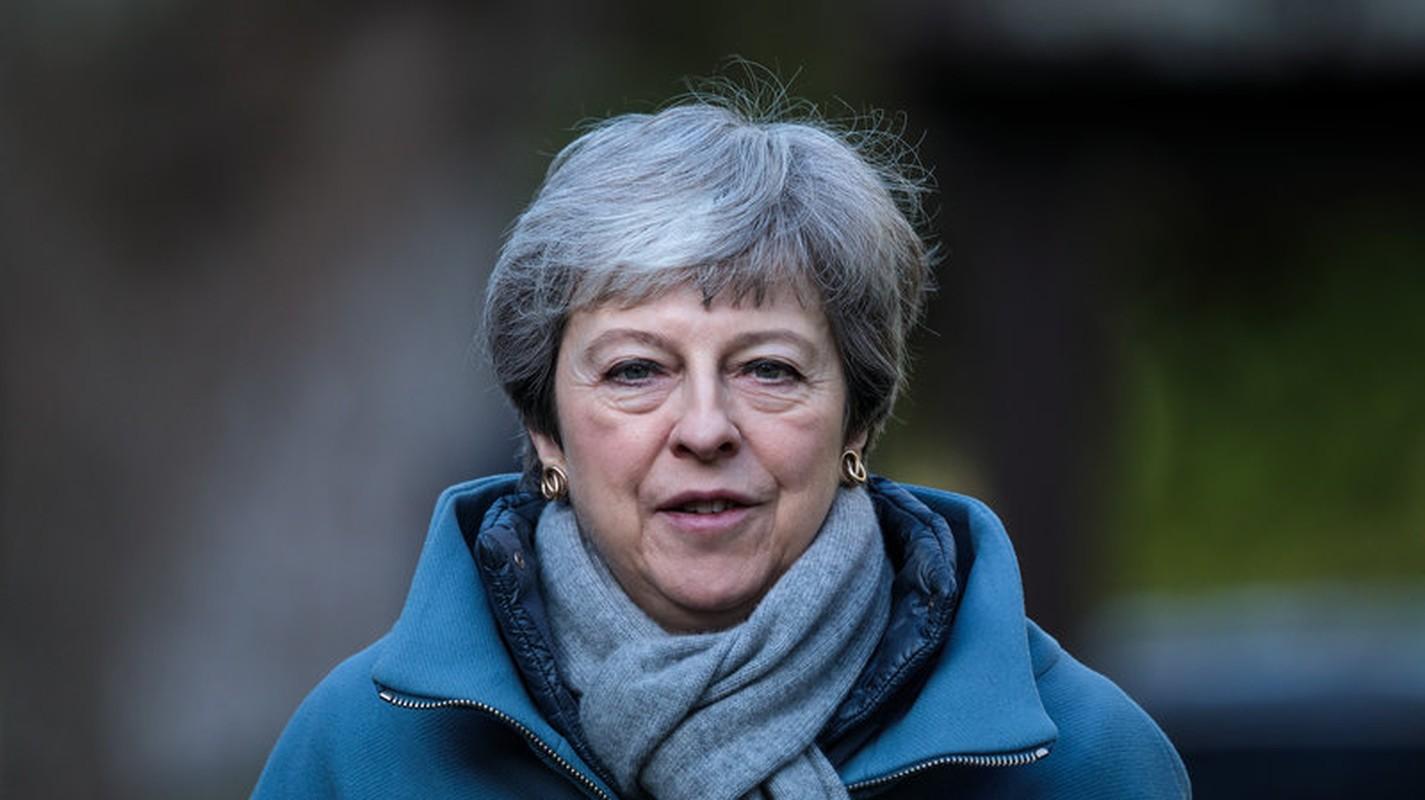 Cuu Thu tuong Anh Theresa May tung khon kho ra sao vi Brexit?-Hinh-5
