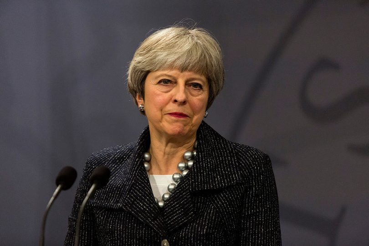 Cuu Thu tuong Anh Theresa May tung khon kho ra sao vi Brexit?-Hinh-6