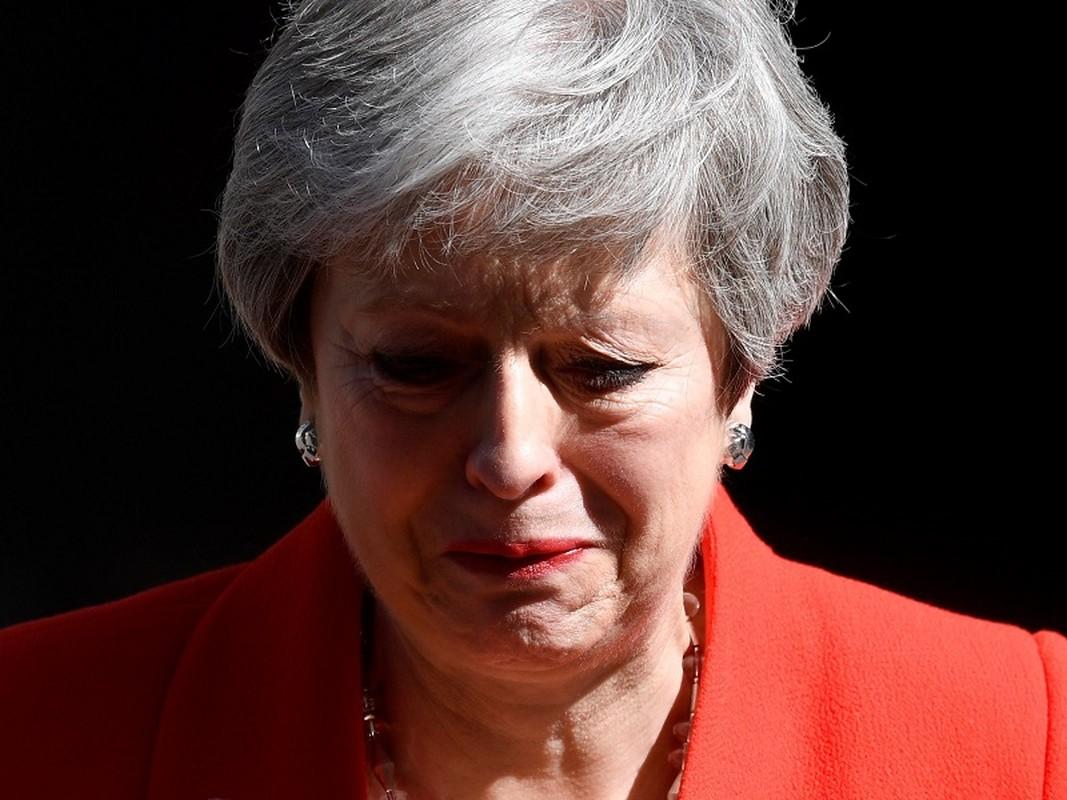 Cuu Thu tuong Anh Theresa May tung khon kho ra sao vi Brexit?-Hinh-7
