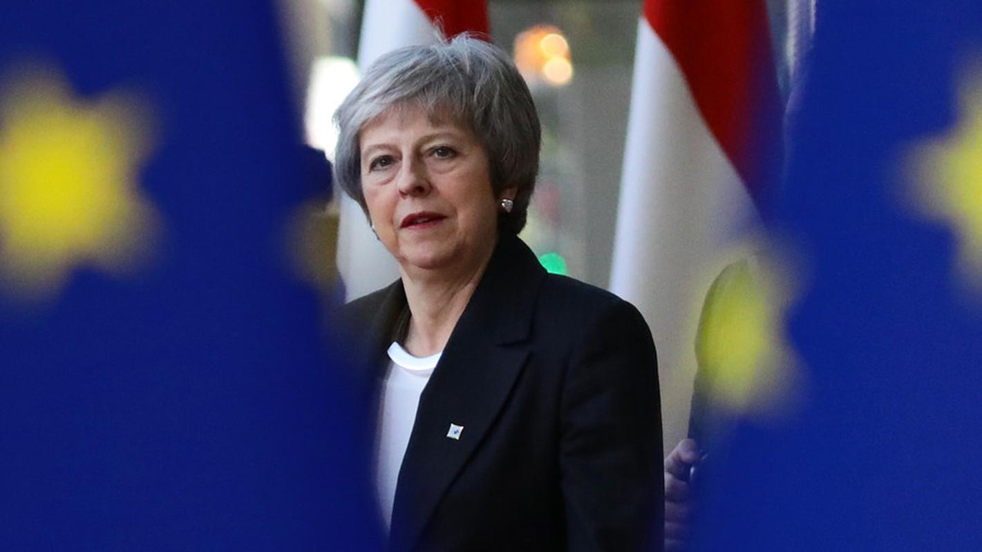 Cuu Thu tuong Anh Theresa May tung khon kho ra sao vi Brexit?-Hinh-8