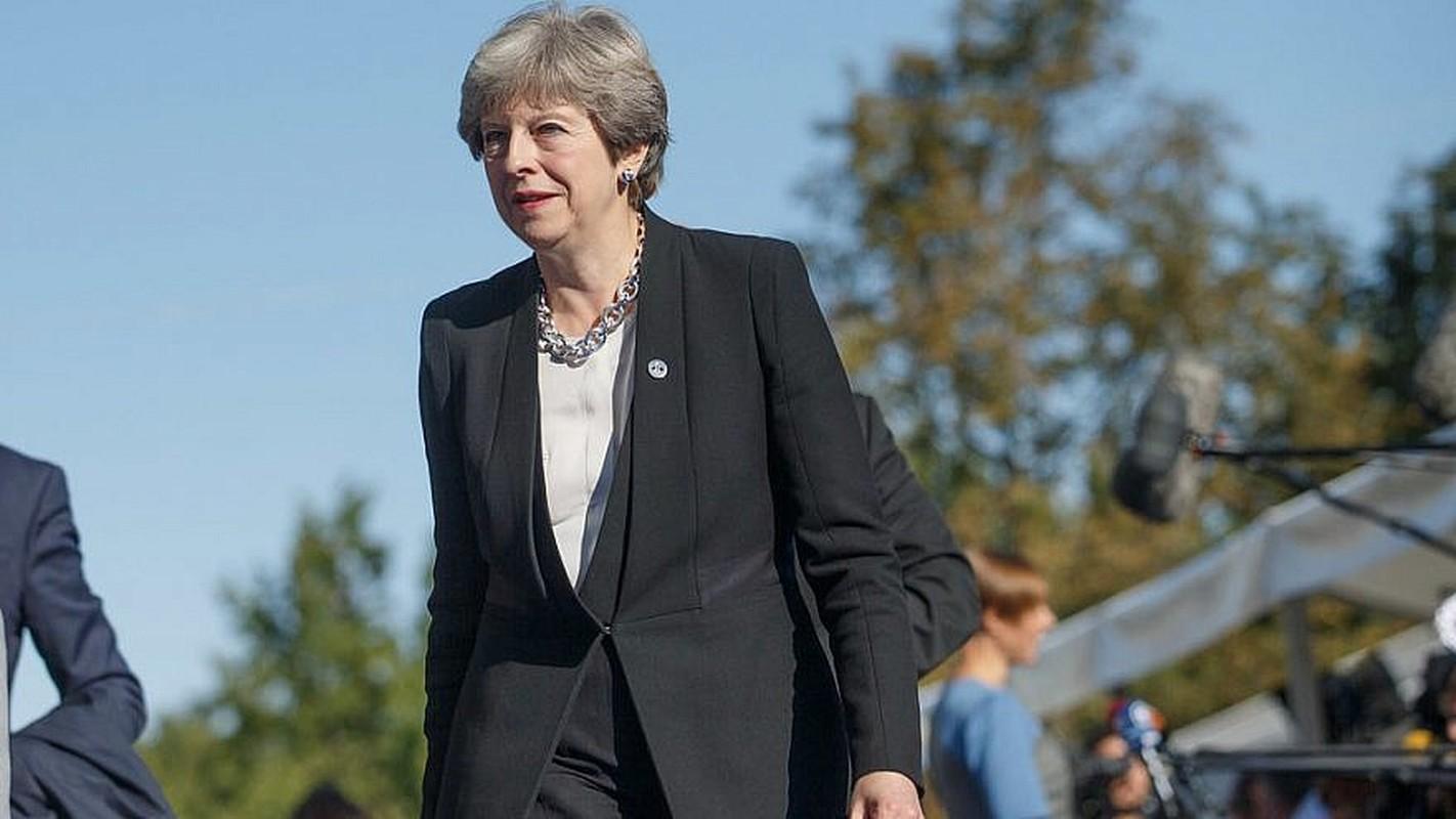 Cuu Thu tuong Anh Theresa May tung khon kho ra sao vi Brexit?-Hinh-9