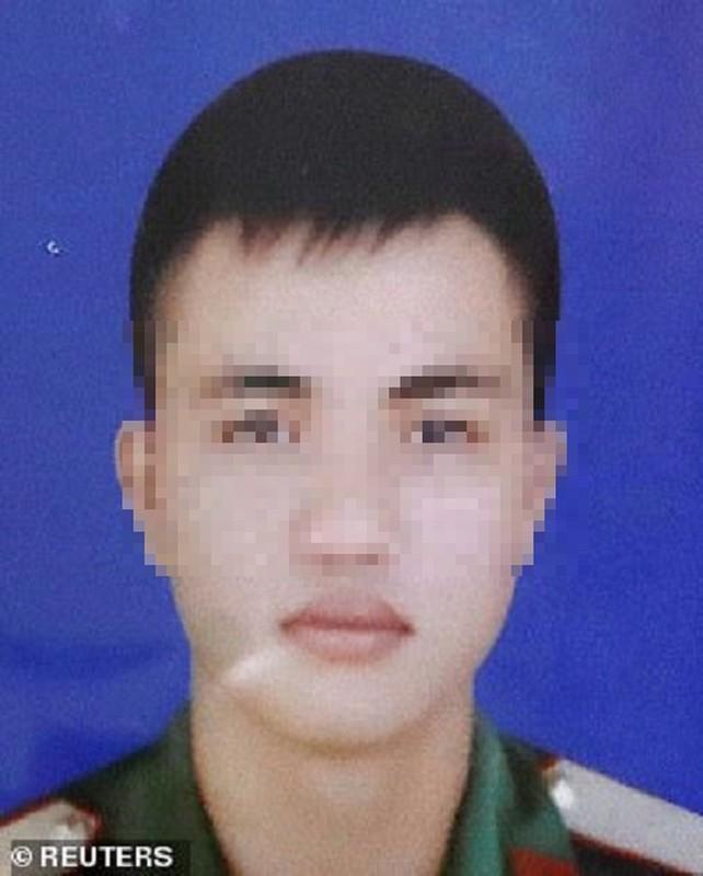 Bao Anh: 25/39 nguoi chet trong container den tu cung mot vung que Viet Nam-Hinh-8