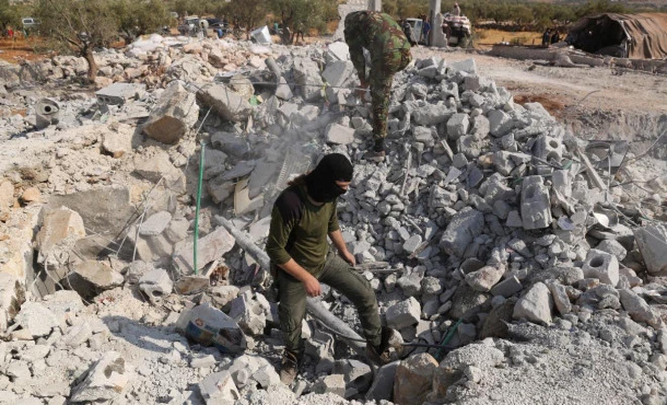 "Tan hoang hien truong My ""huy diet"" trum khung bo IS al-Baghdadi-Hinh-4"